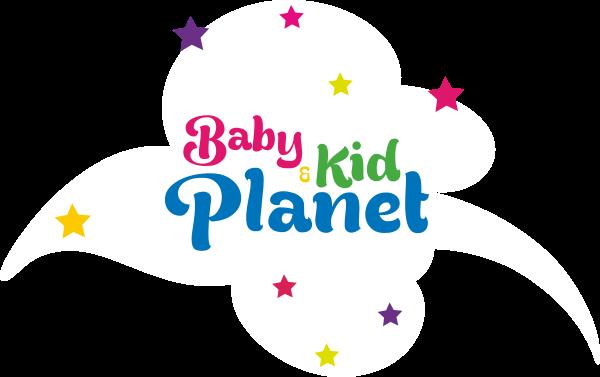 Salon Baby and kids Planet à Lausanne